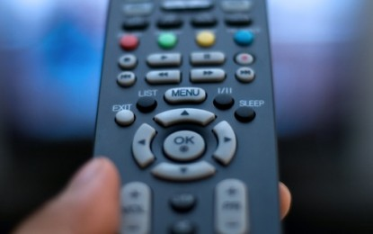 Decisión de Superintendencia sobre televisión privada deja en vilo posibilidad de ver el Mundial