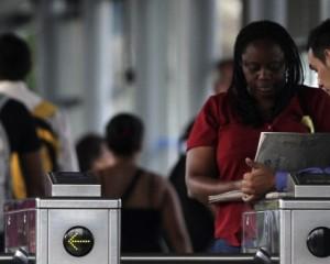 Crisis de seguridad en las estaciones del MIO