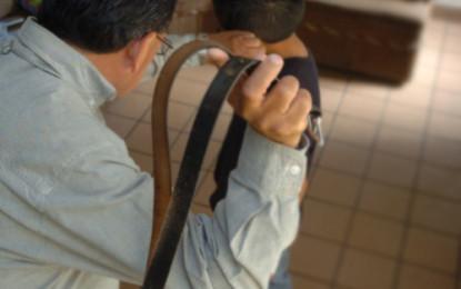 Muere un menor de 10 años por presunto maltrato físico, al oriente de Cali