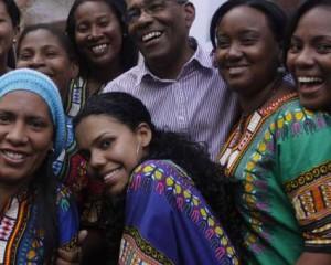 Historia del Día nacional de la Afrocolombianidad