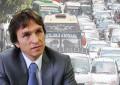 Superintendencia propone que buses tradicionales sigan funcionando como apoyo al MIO