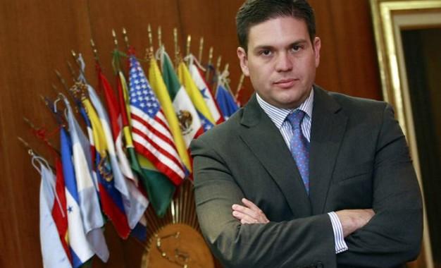 Balance de Juan Carlos Pinzón como Ministro de Defensa.