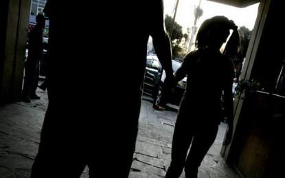 En proceso se encuentra, presunto abuso sexual a 13 menores en jardín infantil de Corinto-Cauca.