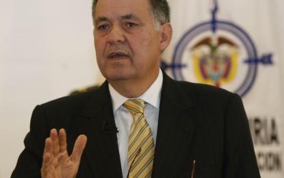 Farc plantearon cese unilateral a partir del 20 de julio, el procurador general de la nación se pronunció ante las declaraciones.
