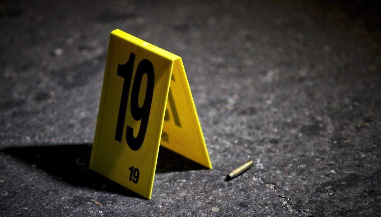 """Alias """"chinga Brandon"""" de 13 años fue asesinado en el oriente de Cali"""