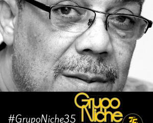 El grupo niche regresa con 'niche como yo' su nuevo sencillo