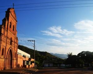 Suspendido el caso de asesinato a sacerdotes en Roldanillo, juez dice que no hay condiciones de seguridad.