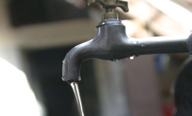 A partir del 14 de septiembre, el DAGMA sancionará desperdicio de agua.