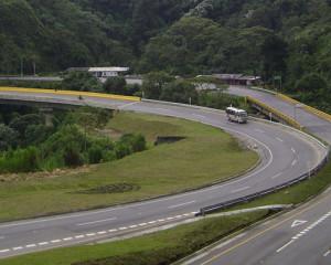 Invias recibió 13 ofertas para construir un tramo de la segunda calzada en la vía hacia Buenaventura.