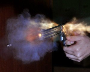 4 Menores de edad resultaron heridos por arma de fuego en hechos aislados al oriente de Cali