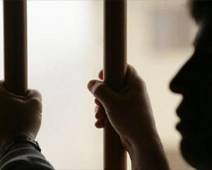 """A la cárcel, alias """"perro mueco"""" señalado de traficar drogas en Yumbo."""