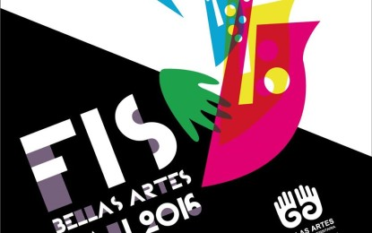 Primer Festival Internacional de Saxofón