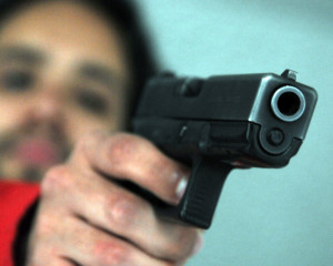 Homicidas fueron capturados en flagrancia en Tuluá
