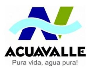 """""""Hoy me presentare a cámara y comercio para que se me inscriba como represéntate legal de Acuavalle"""" Guillermo Rodríguez"""