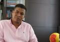 """""""La rápida proliferación del 'ZIKA' se debe al cambio climático"""" Alex  Duran Secretario de Salud Cali"""