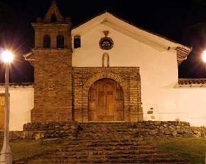 Residentes de San Antonio denunciaron presunto caso de abuso de la autoridad