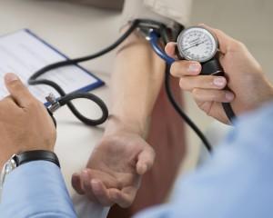 Red de salud pública colapsó el pasado fin de semana por presunta inatención de sector privado.
