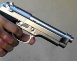 Fiscalía investiga el crimen de tres personas en zona rural de El Águila