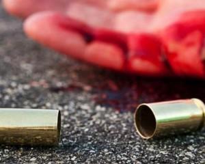Investigan el crimen de una pareja y un menor de edad en zona rural de Bolívar