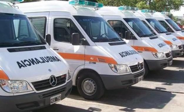 Se anuncia más control a operadoras de ambulancias en Cali
