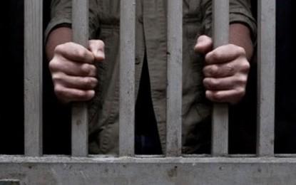 Servicio de salud en centros reclusorios del Valle ha mejorado: Harvy Mosquera