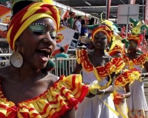 El viernes finaliza convocatoria para director del Carnaval Cali Viejo