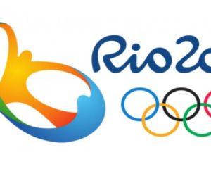 Histórica  participación de Colombia en los Juegos Olímpicos en Rio 2016