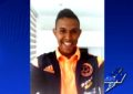 Falleció otro joven futbolista a causa de un accidente de transito