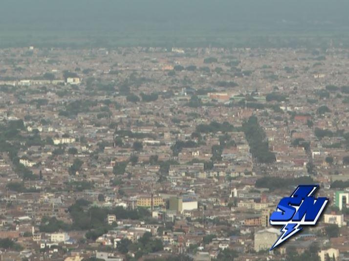 A partir de hoy Santiago de Cali será Distrito Especial