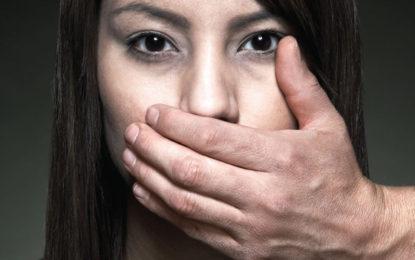 Falencias en rutas de atención, hacen que las mujeres víctimas queden expuestas
