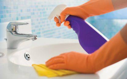 Trabajadores domésticos tendrán prima navideña
