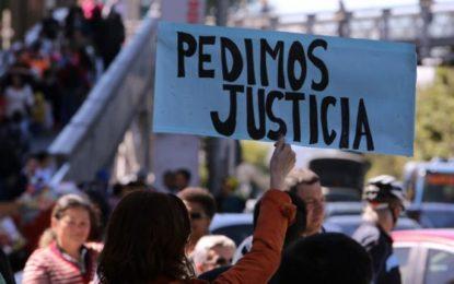 Rechazo en el Valle del Cauca frente al caso de menor asesinada en Bogotá