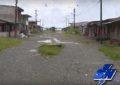 Siete obras se ejecutarán en Buenaventura por falta de agua