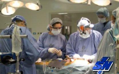 Aplicación de biopolímeros en cirugías estéticas trae lesiones irreversibles