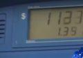 Preocupación por resolución que reduce ingresos por sobretasa a la gasolina