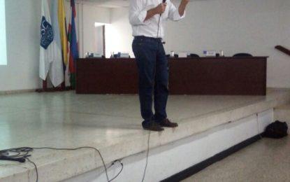 Con más recursos para la educación progresaremos en Colombia: Sergio Fajardo