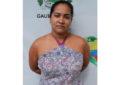 44 años de prisión a mujer Coatura de crímen de excongresista Octavio Zapata