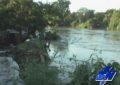 Alerta naranja en Cali por altos niveles de Río Cauca