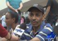 Trabajadores independientes protestan por cambios en pagos de seguridad social