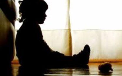 Buscan a presunto violador de menor de un año en Cali