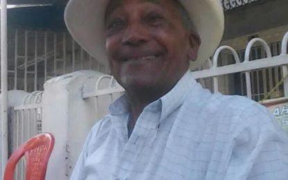 Cañicultor fue liberado tras ser secuestrado en Guachené