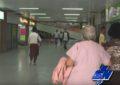 Plan de contingencia en terminal de transportes Cali por la semana Mayor