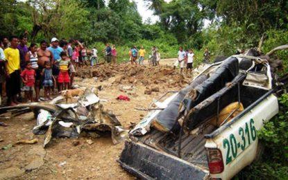 Colombia lleva 1.546 días sin ataques a poblaciones, e incidentes atribuidos a Farc