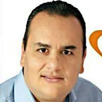 Consejo extraordinario de seguridad tras asesinato de Moisés Orozco