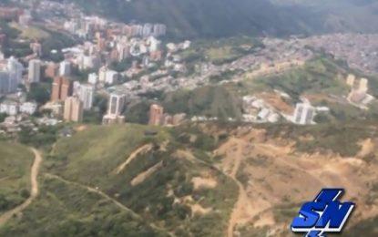 Autoridades activan Plan de contingencia para Semana mayor en Cali y Valle del Cauca