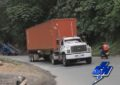 Así funcionarán Cierres diurnos en la vía Buga-Loboguerrero