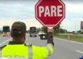 Autoridades del Valle buscan reducir accidentalidad vial en Semana santa