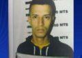 """Capturados dos miembros de la banda criminal """"Los del Bajo"""" del oriente de Cali"""