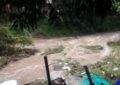 Emergencias por invierno en el municipio de Yumbo