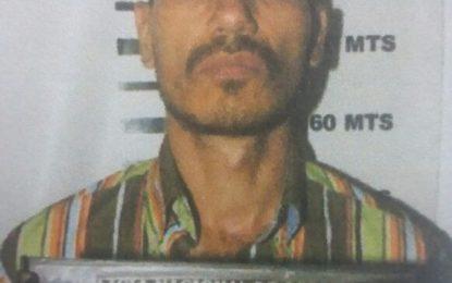 A la cárcel por asesinar a su propia madre en el oriente de Cali